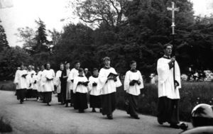 Small-rogation sunday 2.jpg